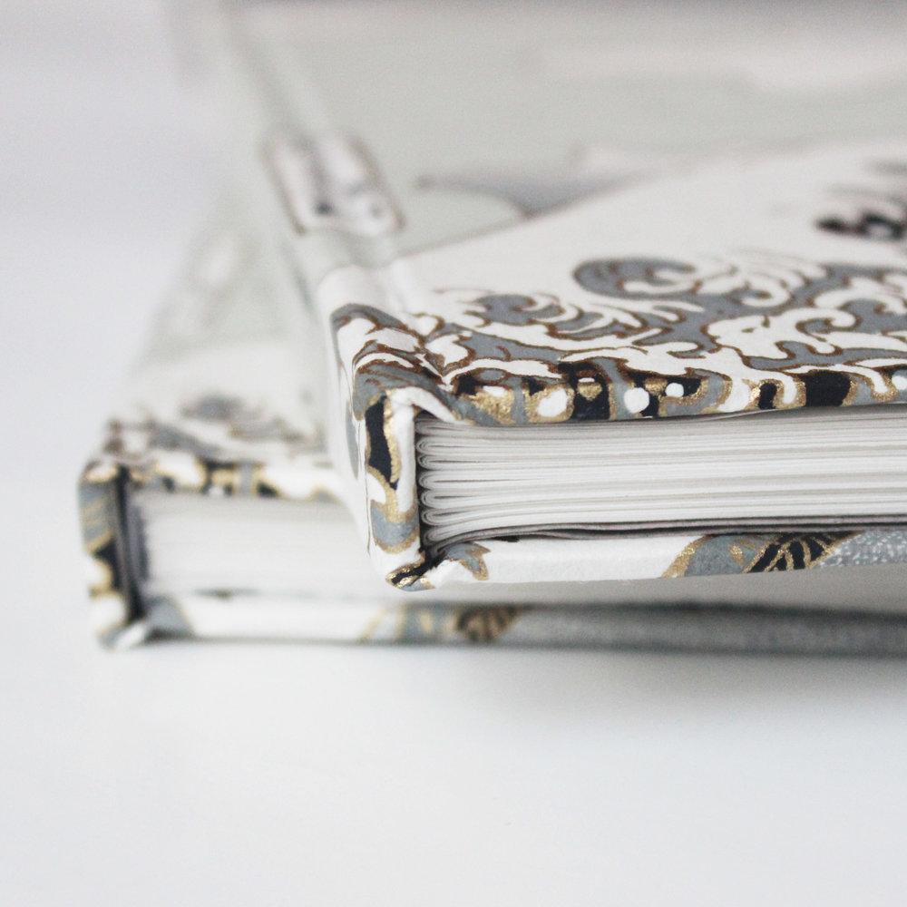 japanese-paper-bookbinding.jpg