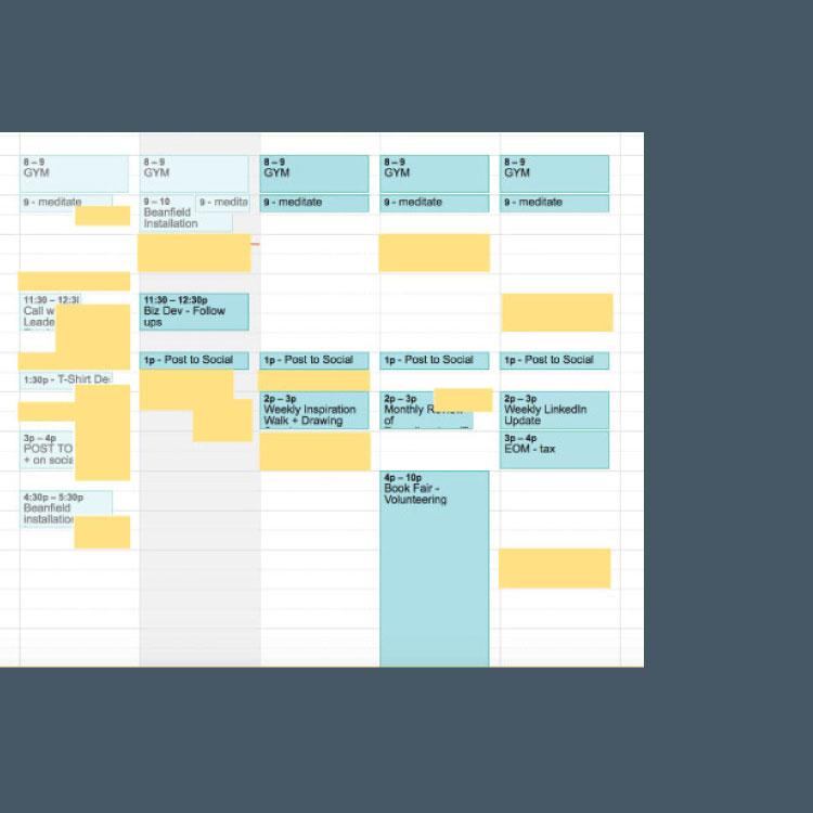 fleck-schedule-blog.jpg