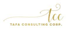TafaConsultingCorp_Logo.jpg