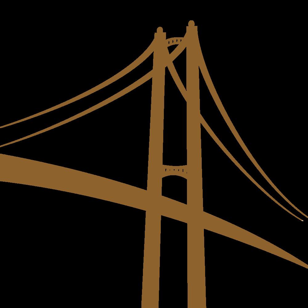 TSPA-logo-web-gold.png
