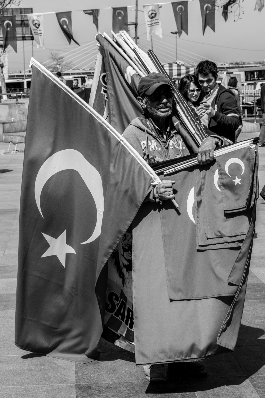 JChen_BW_Istanbul-5.jpg