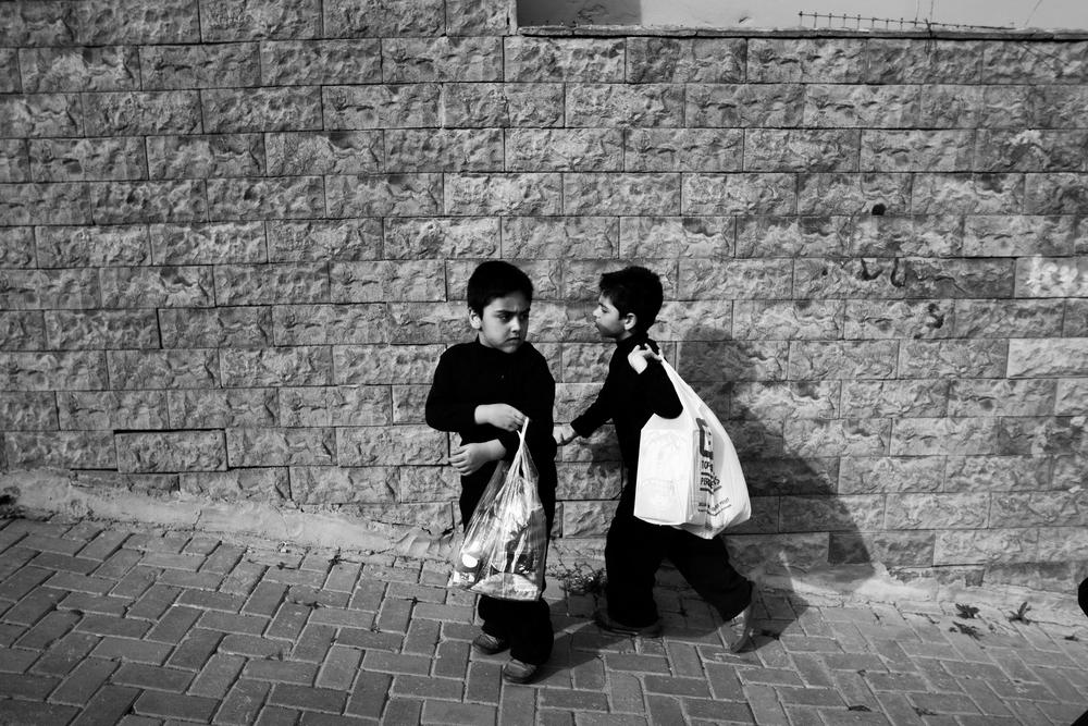 JChen_BW_Istanbul-9.jpg