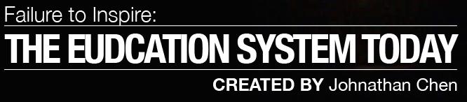 PSD - EDUCAITON  webdevelopment.jpg