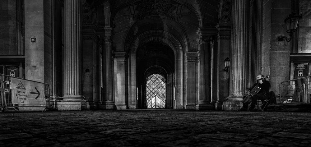 180309-3 OFFICAL Louvre JChen-2.jpg