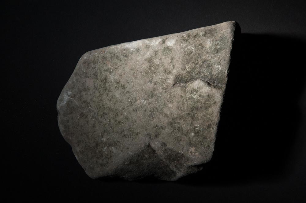 Tiny Rocks-5.jpg