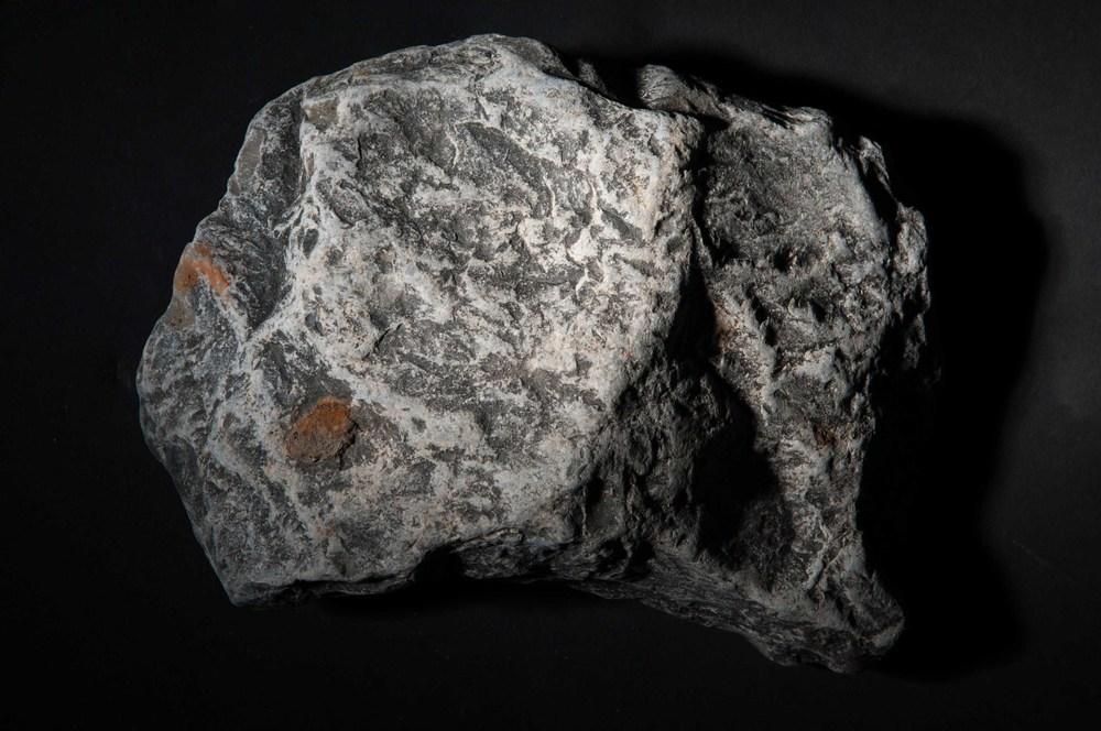 Tiny Rocks-4.jpg