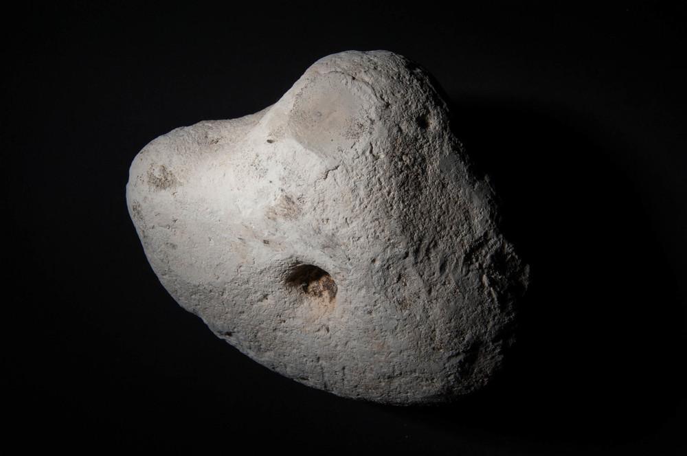 Tiny Rocks-8.jpg