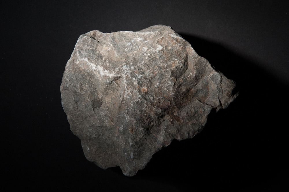 Tiny Rocks-7.jpg