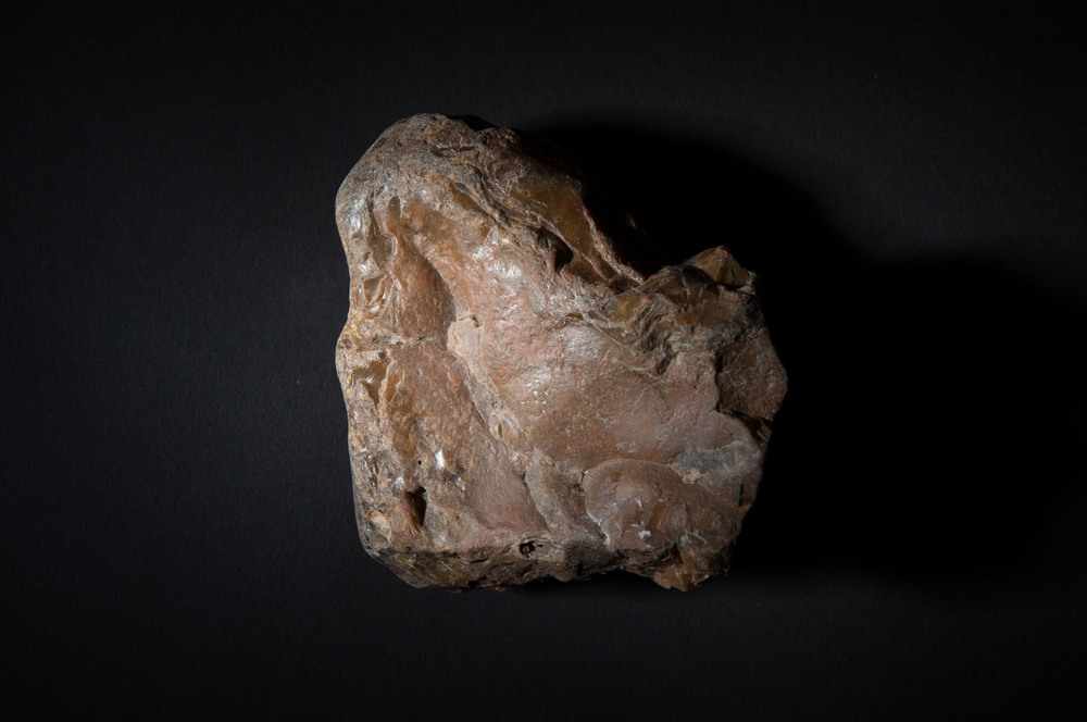 Tiny Rocks-15.jpg
