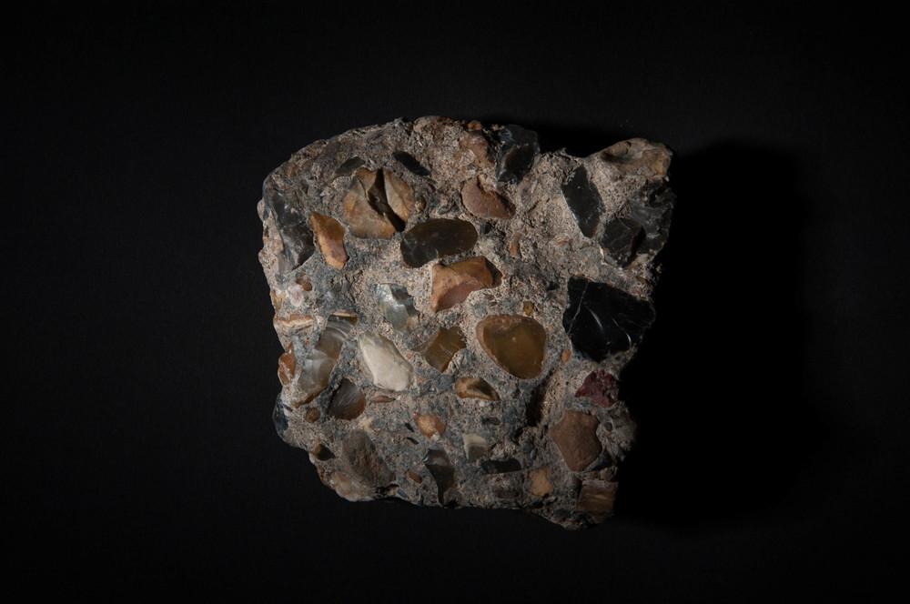 Tiny Rocks-17.jpg