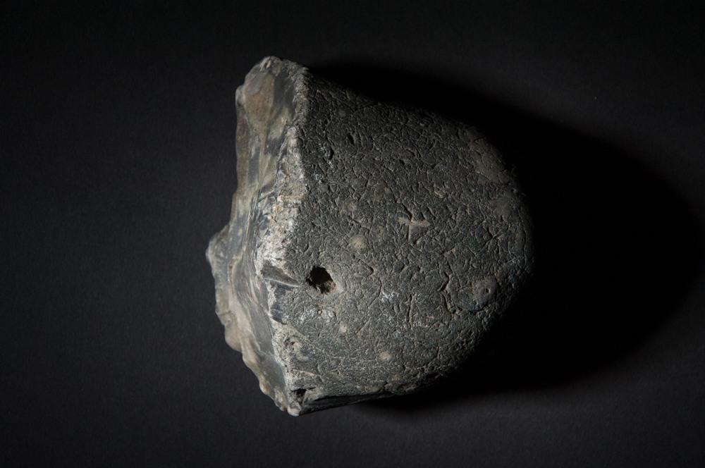 Tiny Rocks-19.jpg