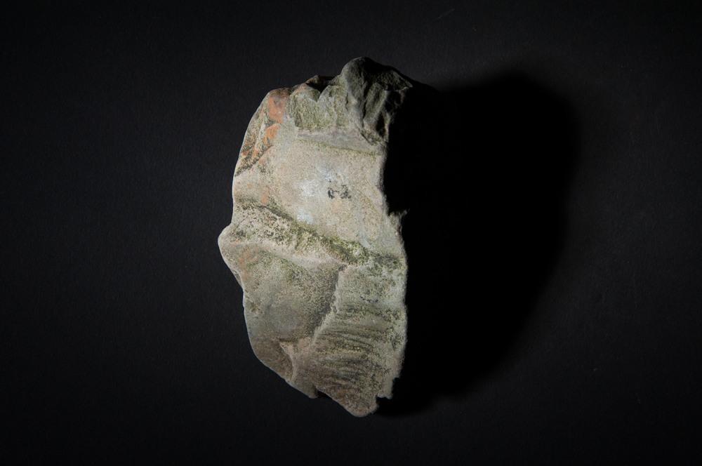 Tiny Rocks-24.jpg