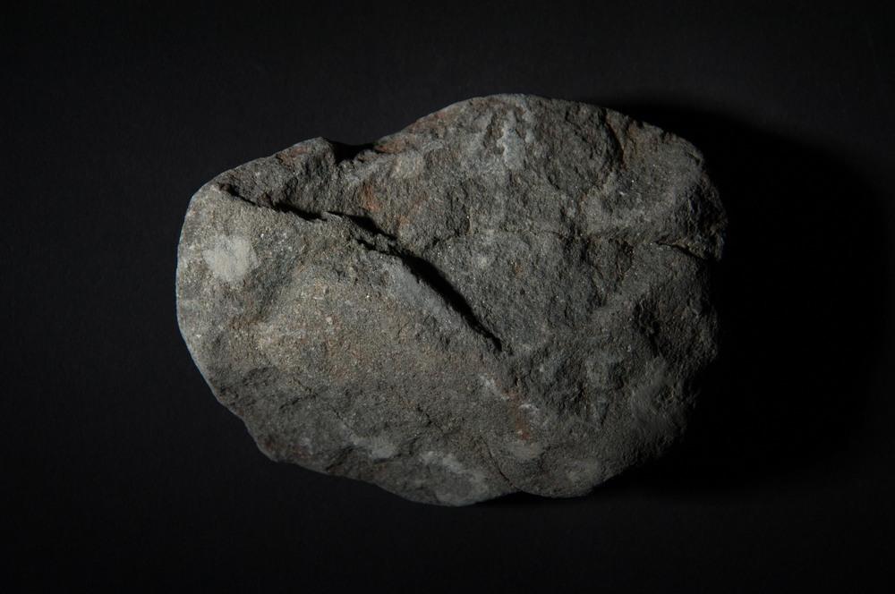Tiny Rocks-26.jpg
