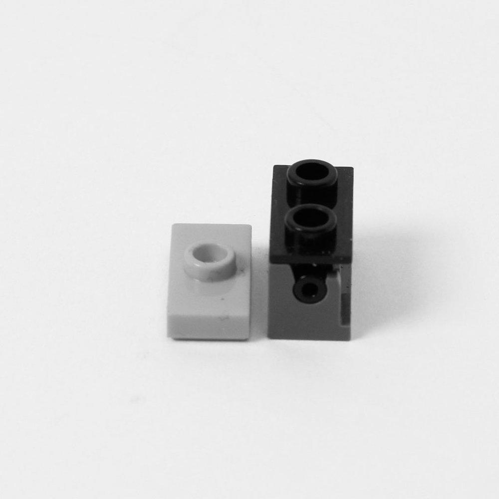 Small-29.jpg
