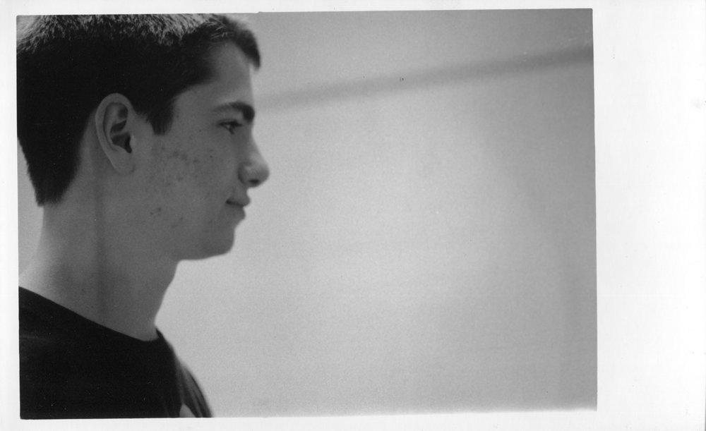 Teenagehood JPEG Small-13.jpg