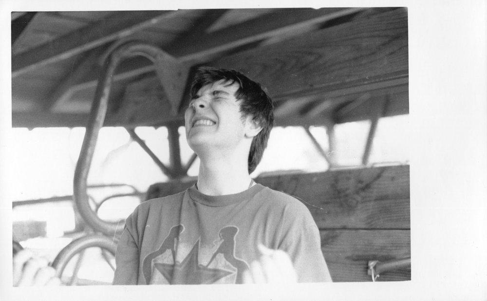 Teenagehood JPEG Small-15.jpg