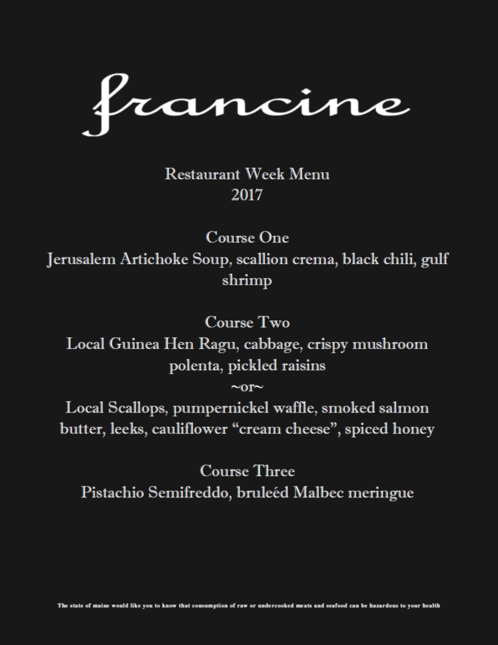restaurant week 2017 menu black image.png