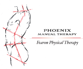 PHOENIX MANUAL THERAPY Orthopedic Manual Therapy Courses: Go Here:  http://www.phoenixmanualtherapy.com