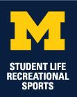 SL-Rec-Sports-Logo.jpg