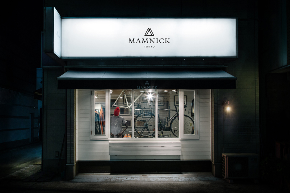 Mamnick1.jpg