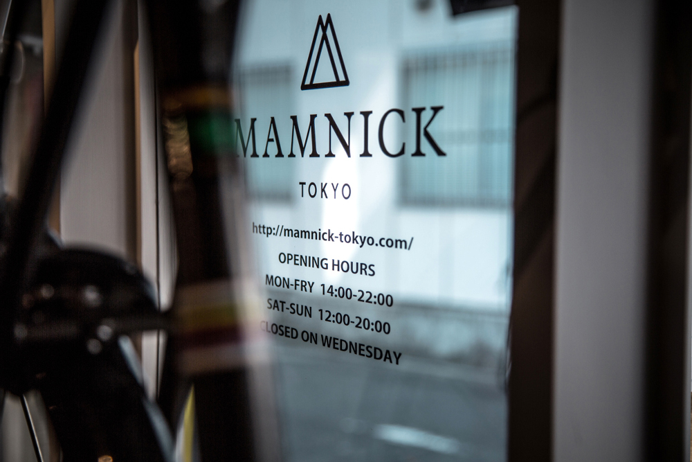 mamnick3.jpg