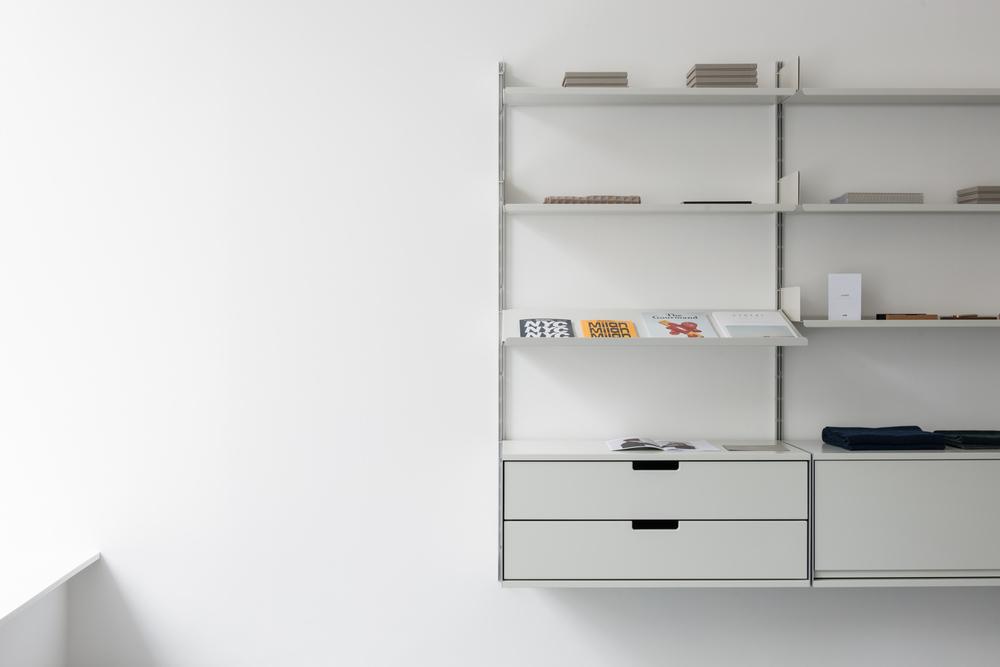 Cabinet © ZAC and ZAC.jpg