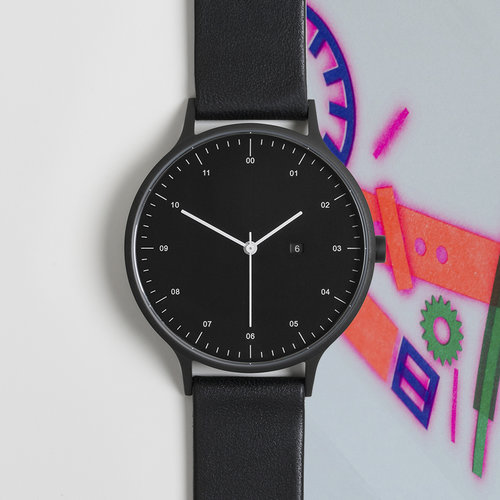 INSTRMNT X RISOTTO