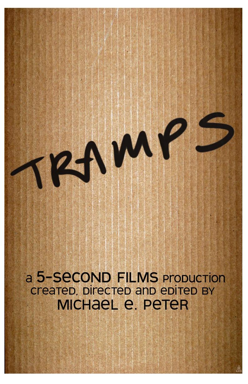 WRITER/DIRECTOR/PRODUCER
