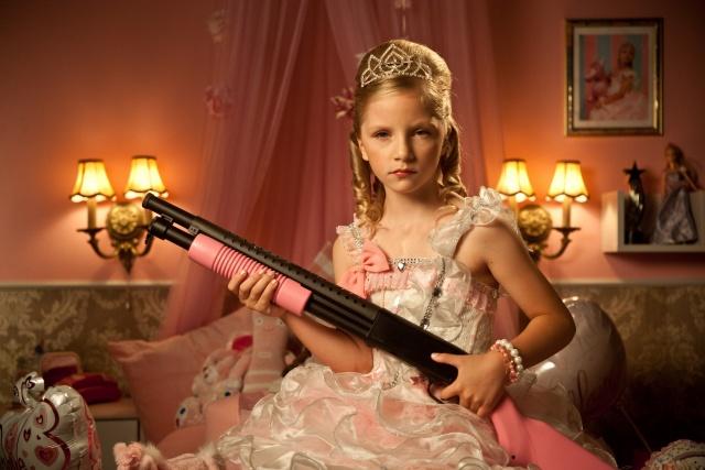 kids for guns still.jpg