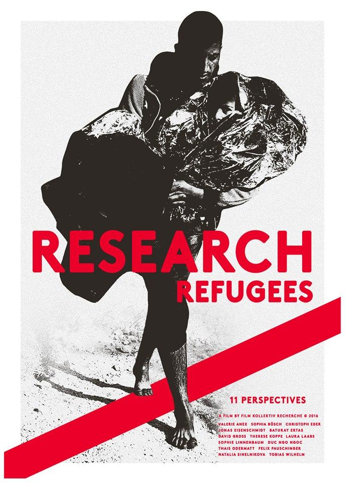 research refugees plakat.jpeg