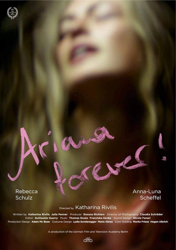 ariana+forever plakat.jpg