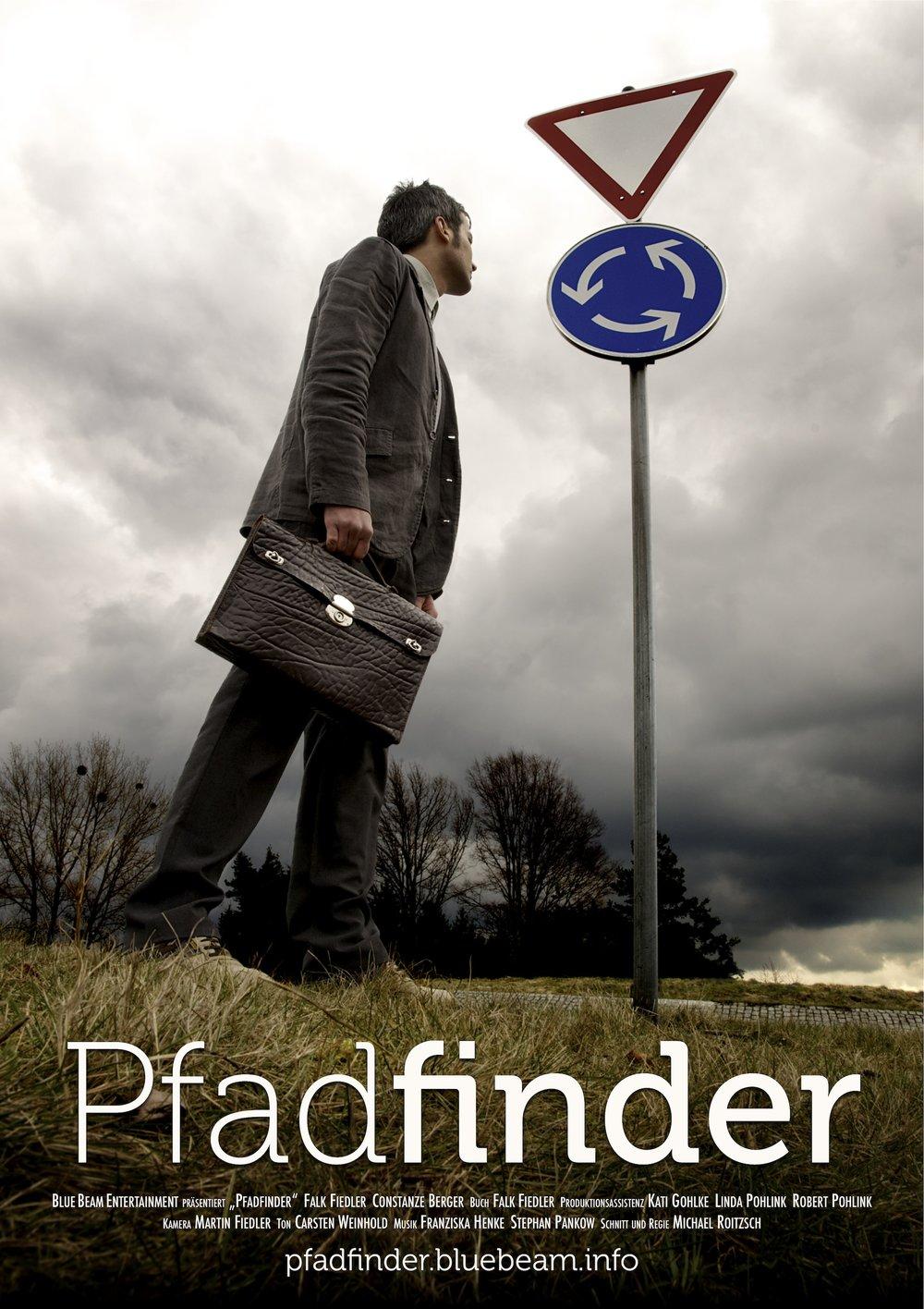 Pfadfinder_Filmplakat.jpg