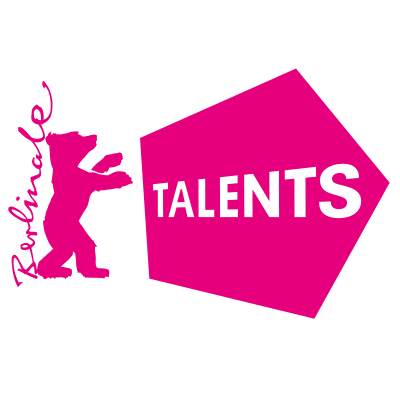 berlinale talents.png