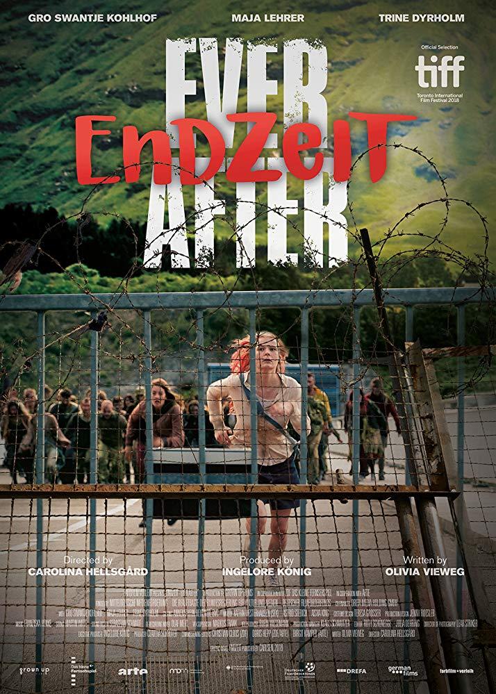 Endzeit Poster english.jpg
