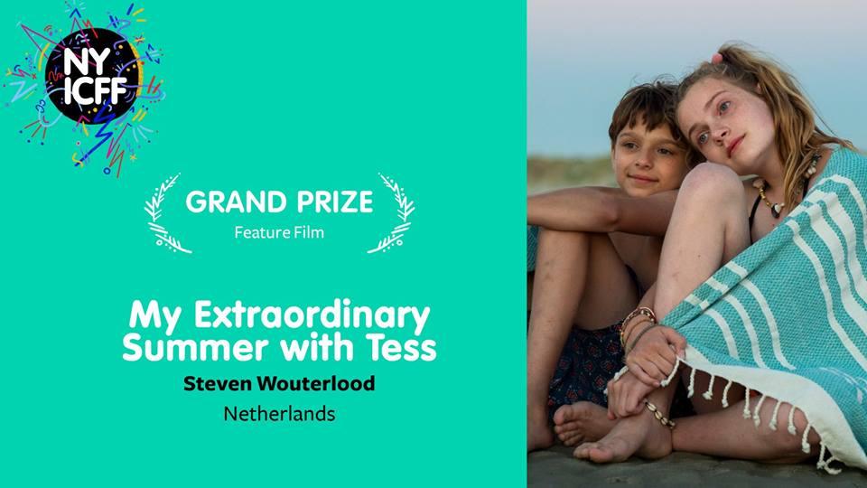 grand prize Tess NYICFF.jpg