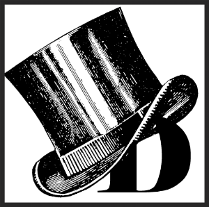 Dapper Page Logo (browser icon).png