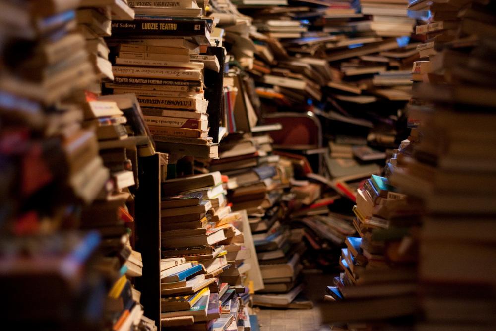findbooks.jpg