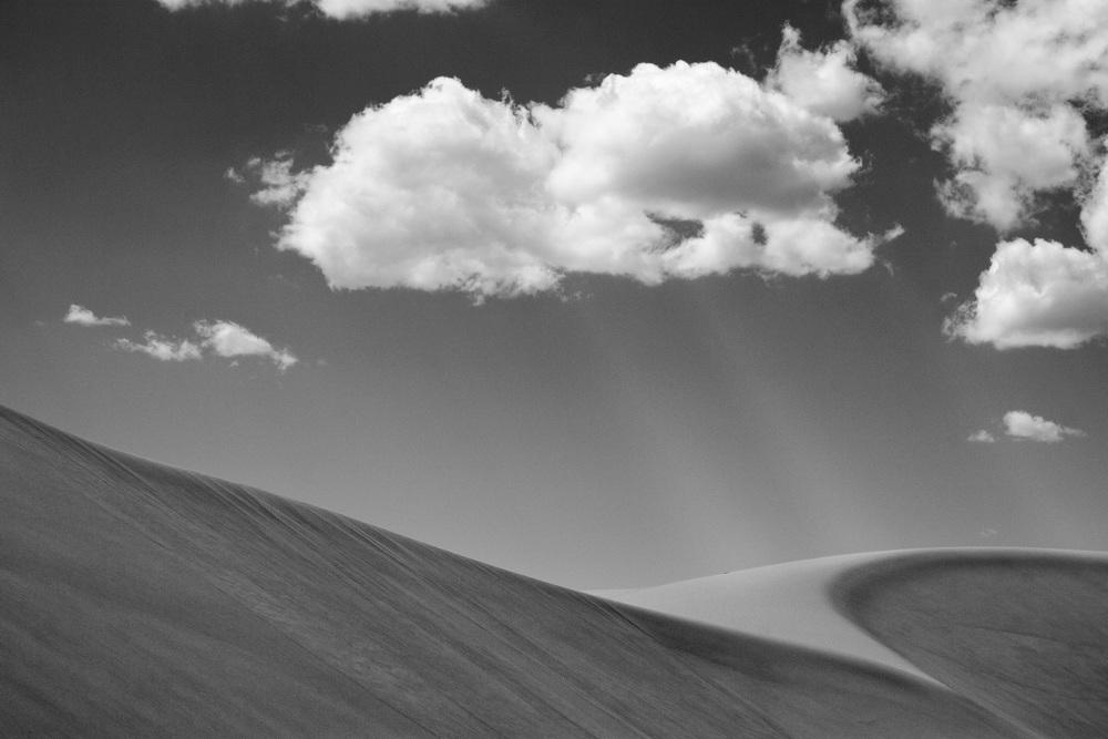 9_desert03.jpg