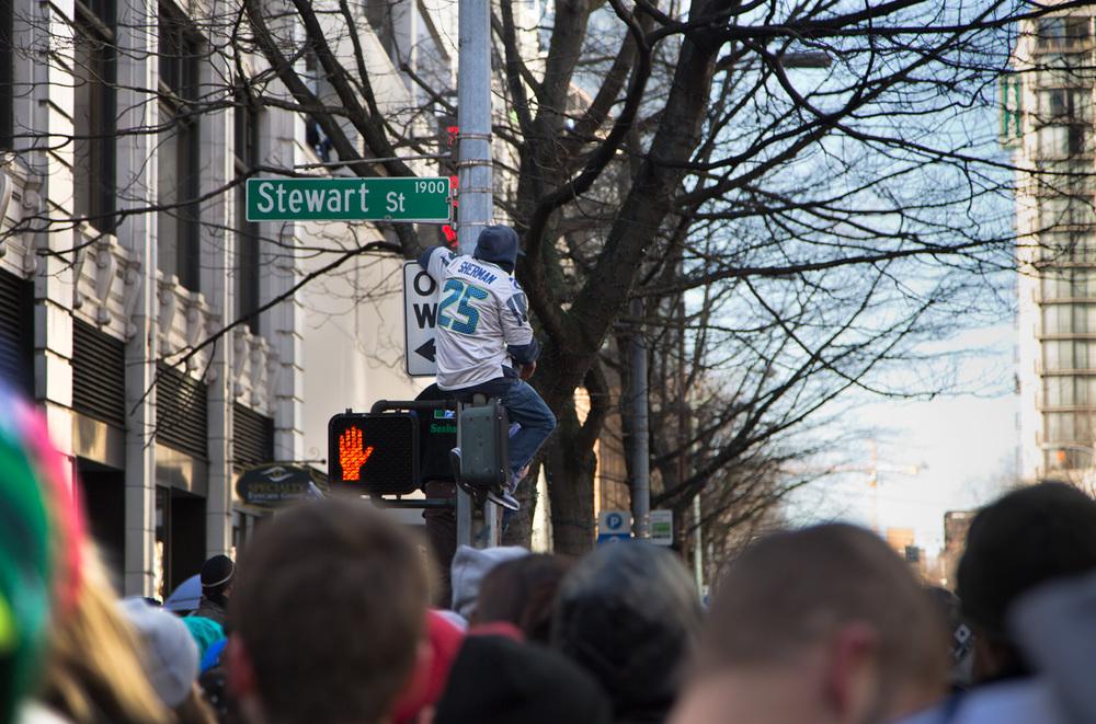 2_2014_0205_Seahawks-Parade_023.jpg