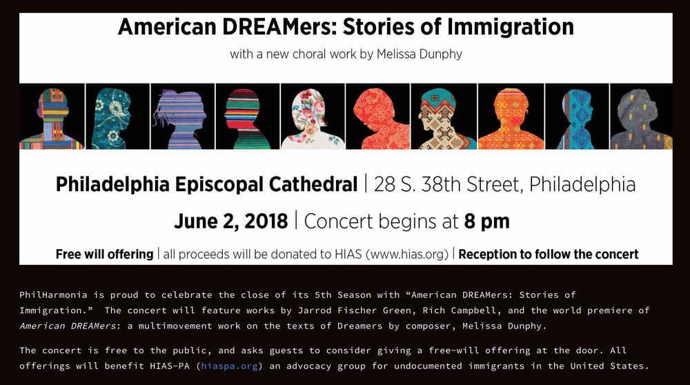 American DREAMers concert.jpg