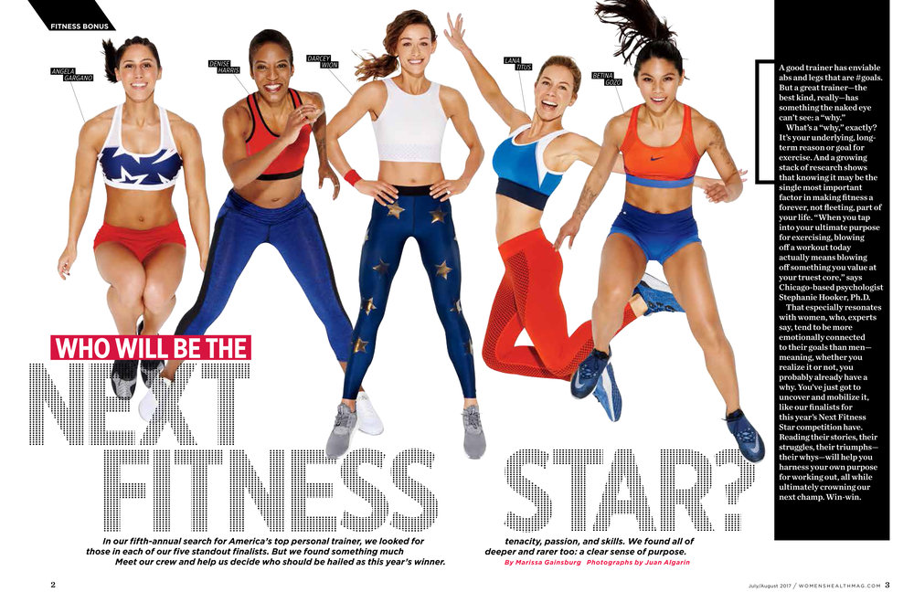 WH0717_FFL_FitnessStar_Final_spread.jpg