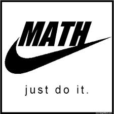Image result for mathletes