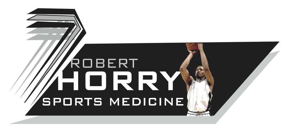 RH SM logo white background .jpg