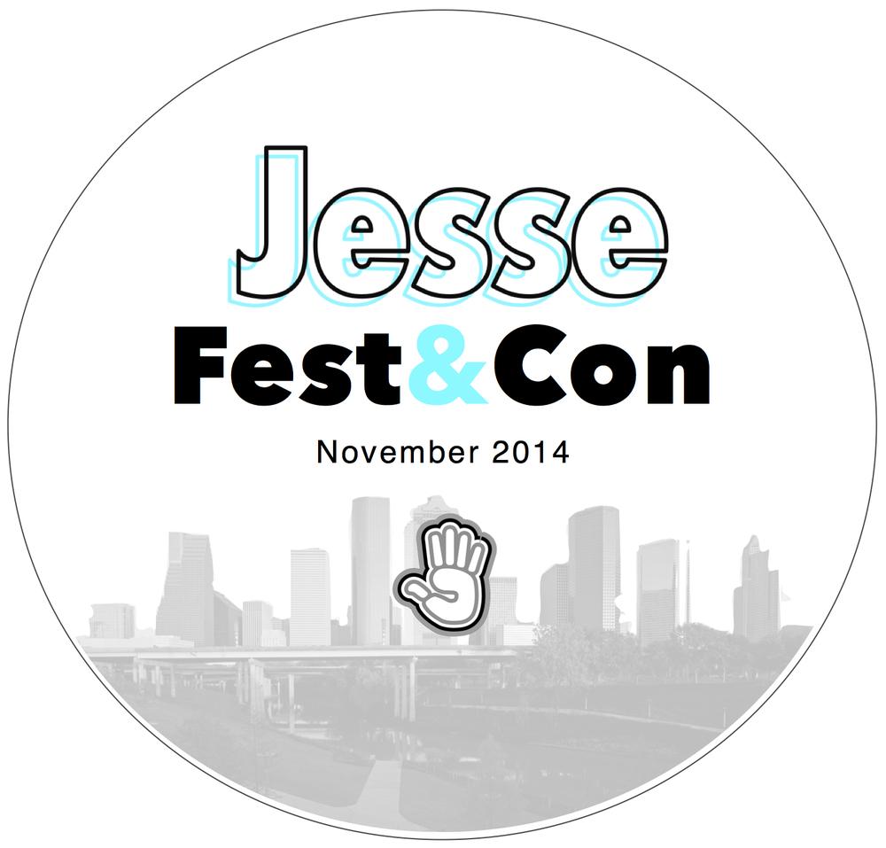 Jesse Fest & Con logo.jpg