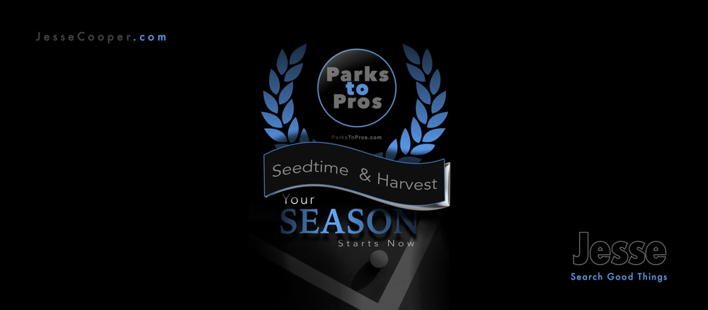 PTP Jesse FALL (Best Season Promo).jpg