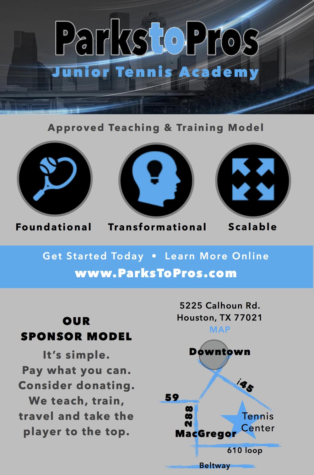 ParksToPros 4X6 front:back (BACK).jpg