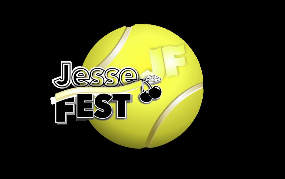 Next Event (Jesse Fest)