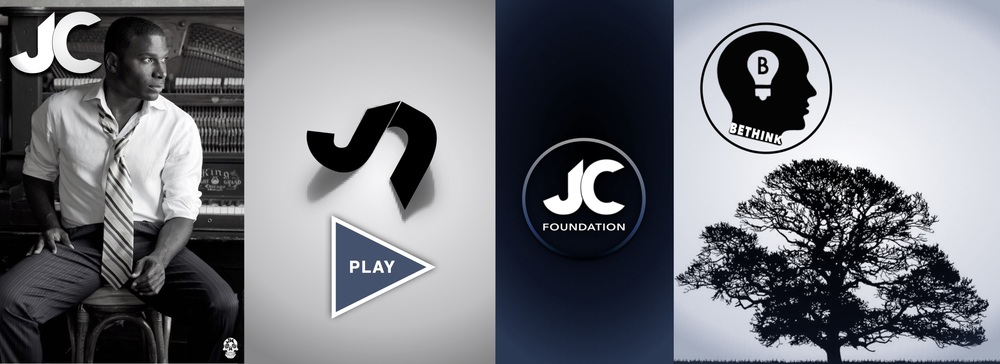 JC Magazine Subscribe website banner.jpg