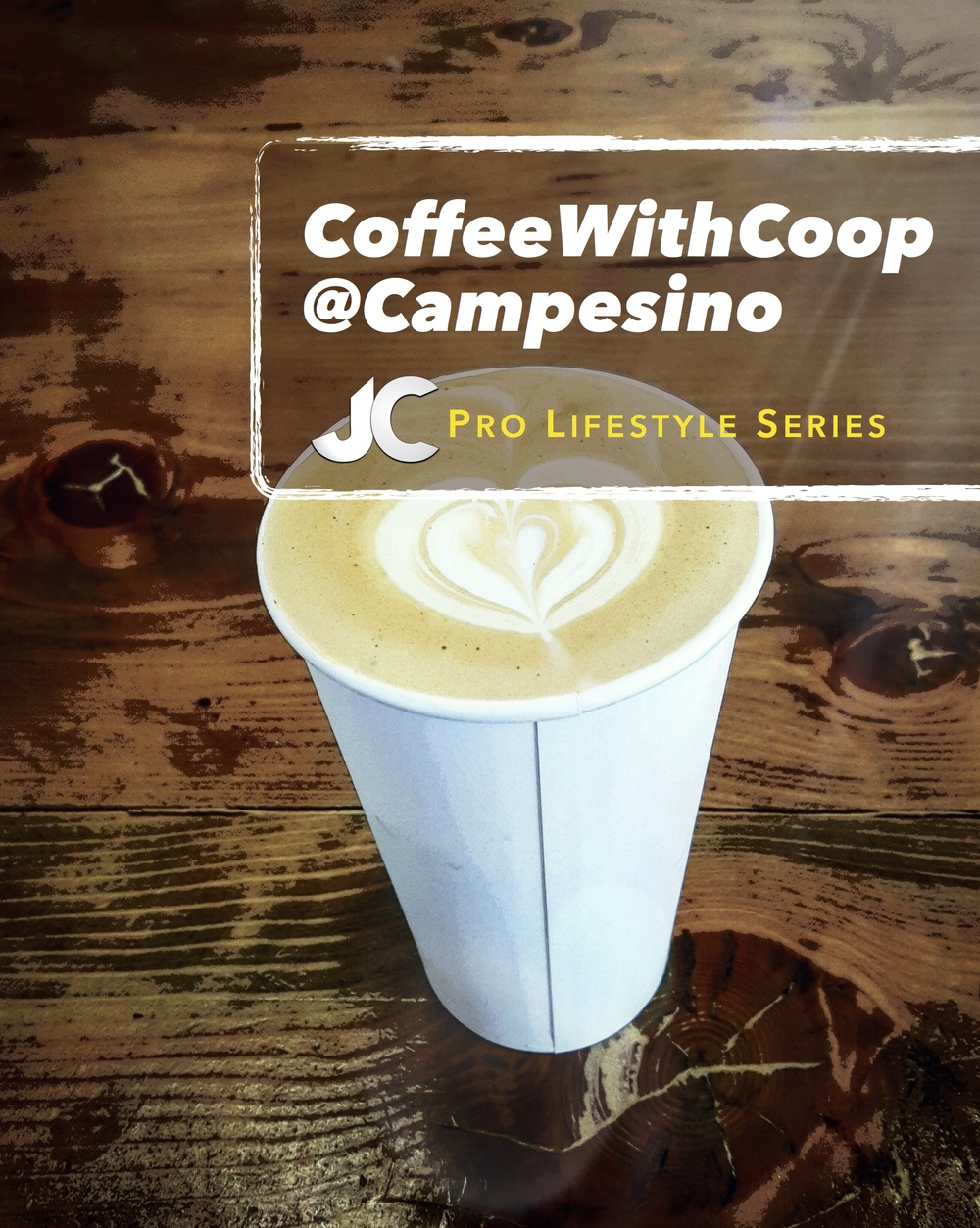 JC Coffee With Coop at Campesino Coffee House Pro Jesse Cooper event.jpg
