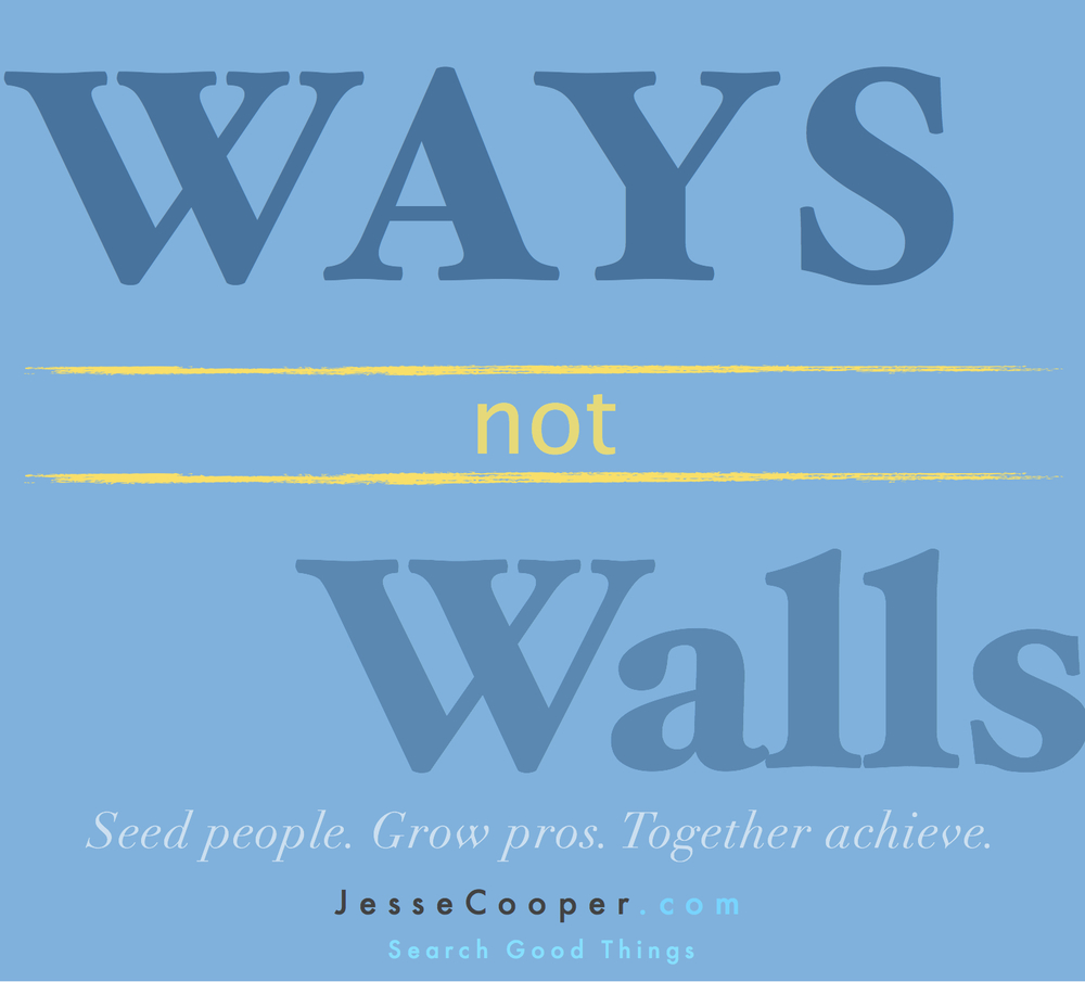 Jesse Cooper - Ways Not Walls image.jpg